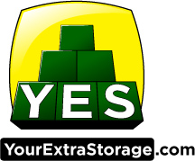 YourExtraStorage.com, Knoxville Self Storage Rentals